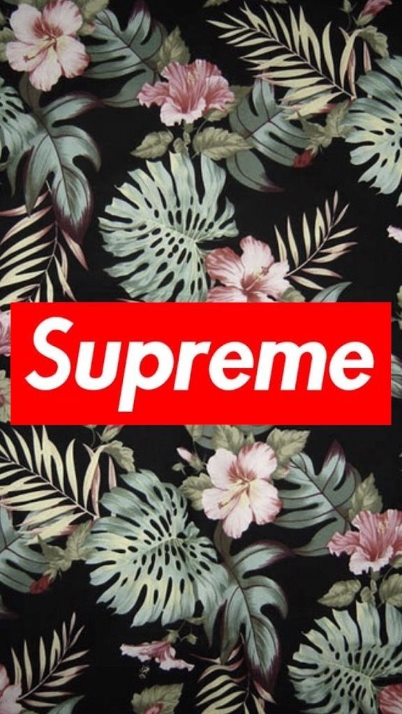 Supreme Wallpaper Sticker Bomb Iphone Wallpapers Bape Hypebeast Ios Android Swag Adidas