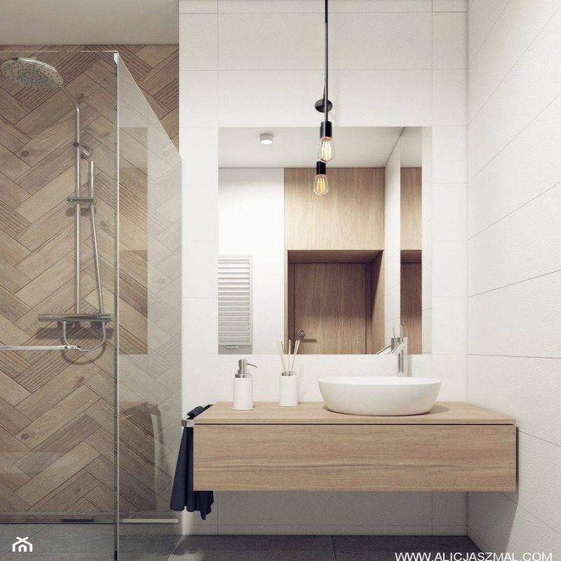201 Renovation Salle De Bain Prix M2 2018 In 2019 Bathroom