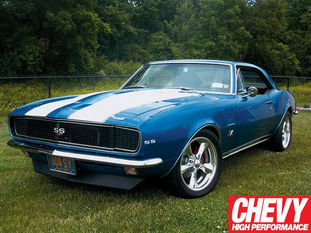 67 camaro....be still my heart! Although a '69 would be better!