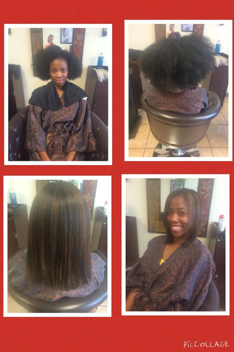 Pin On Milly Dominican Hair Salon
