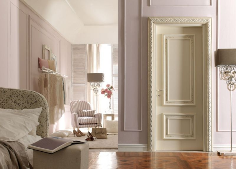 Pietralta© : Browse A Wide Selection Of Classic Wood Interior Doors On New  Design Porte, Including Italian Doors And Luxury Interior Doors In A  Variety Of ...