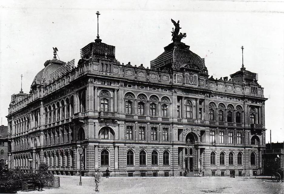 Pin On Historic Architecture