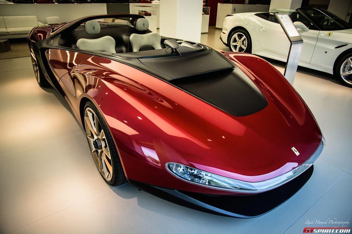 Pin On Lamborghini Veneno