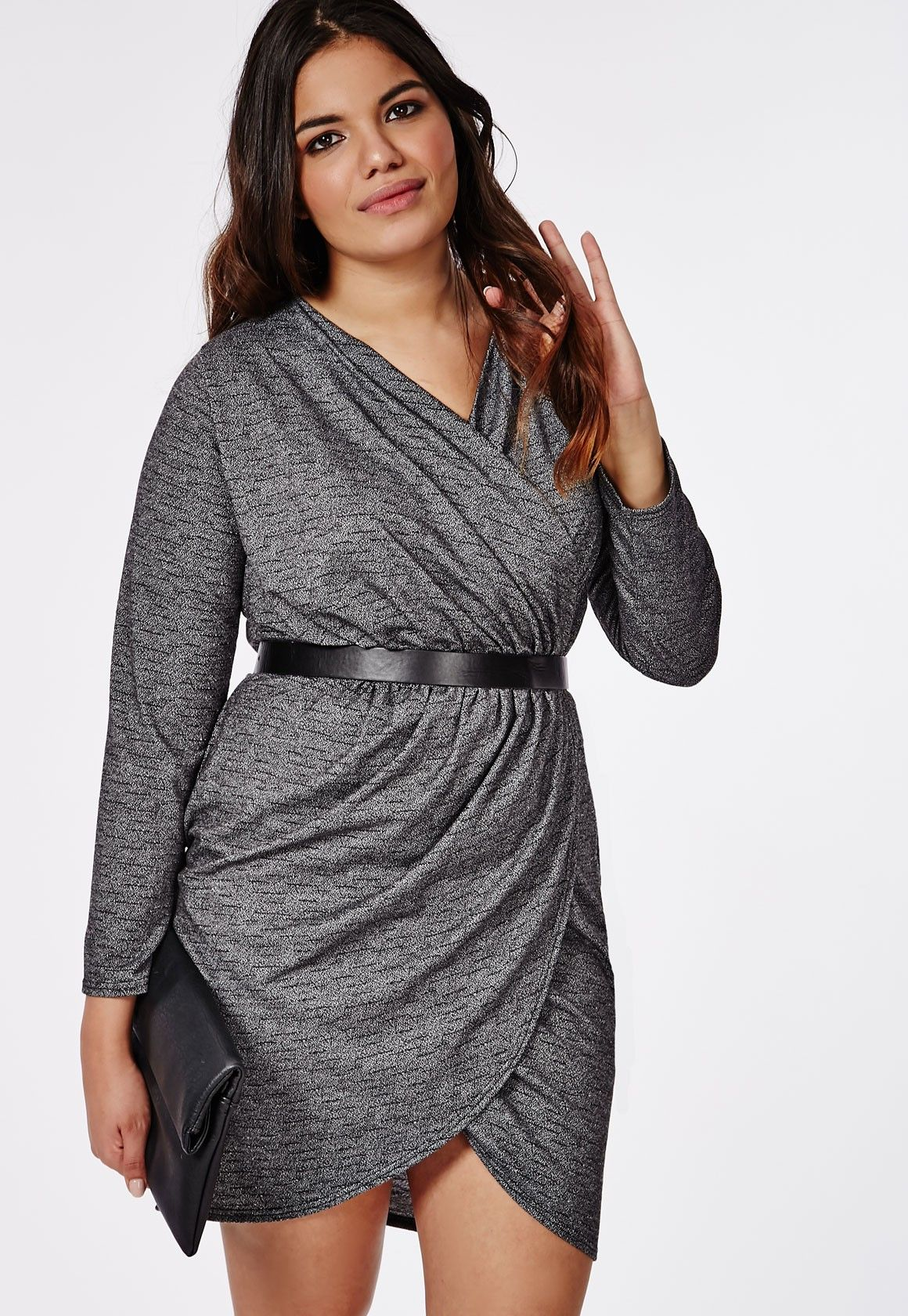 Going out dresses uk plus size