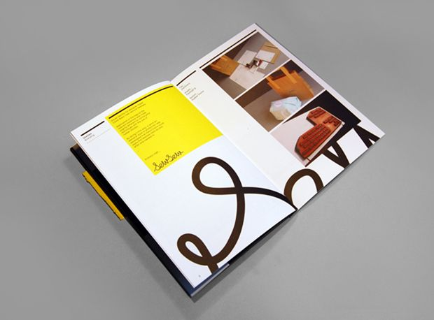 Stunning Graphic Design Portfolio Ideas Pictures - Decorating ...
