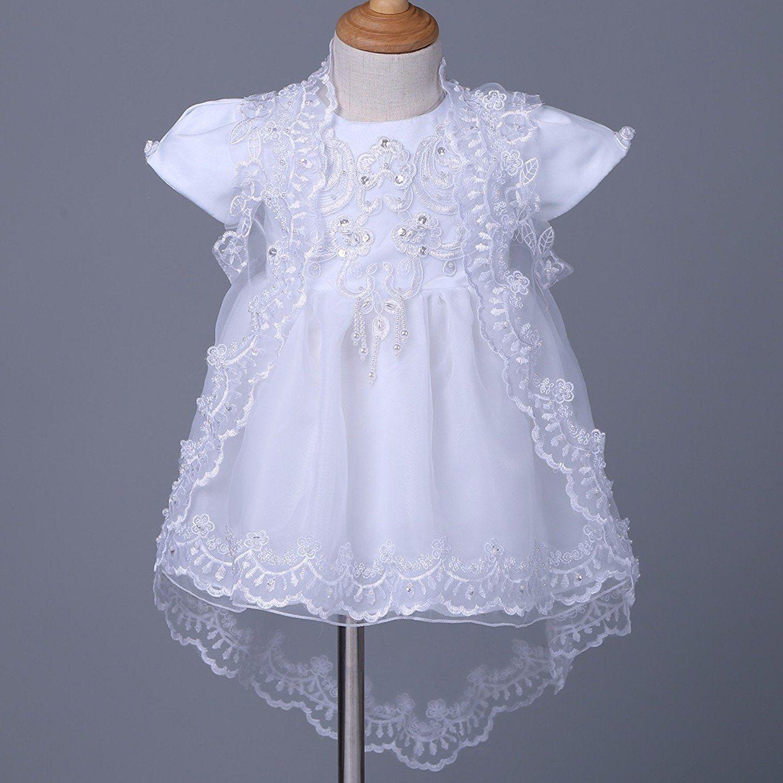 Festliche kleider baby 92