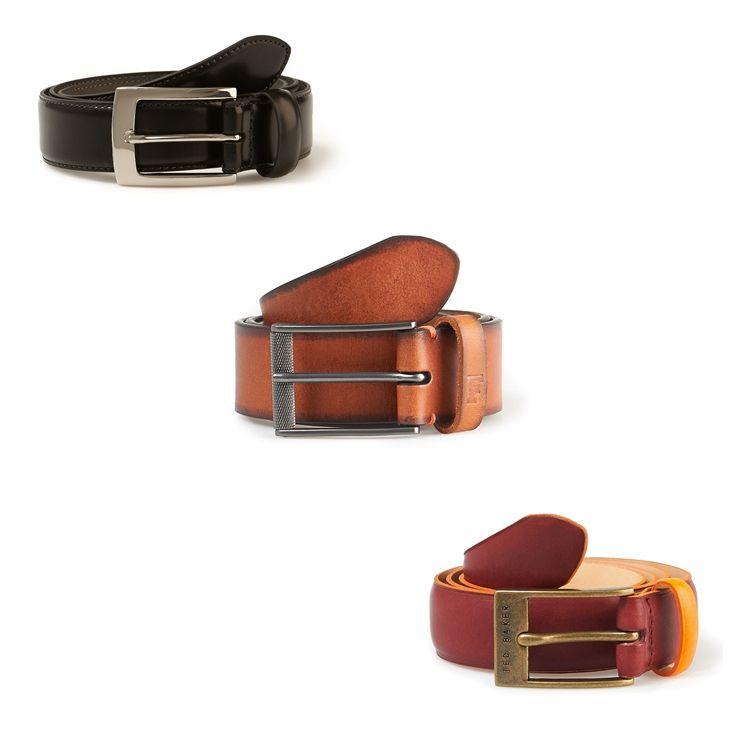 5c9b60783ee2 Moss bros · Blazer Contrast Colour Lined Belt Grey