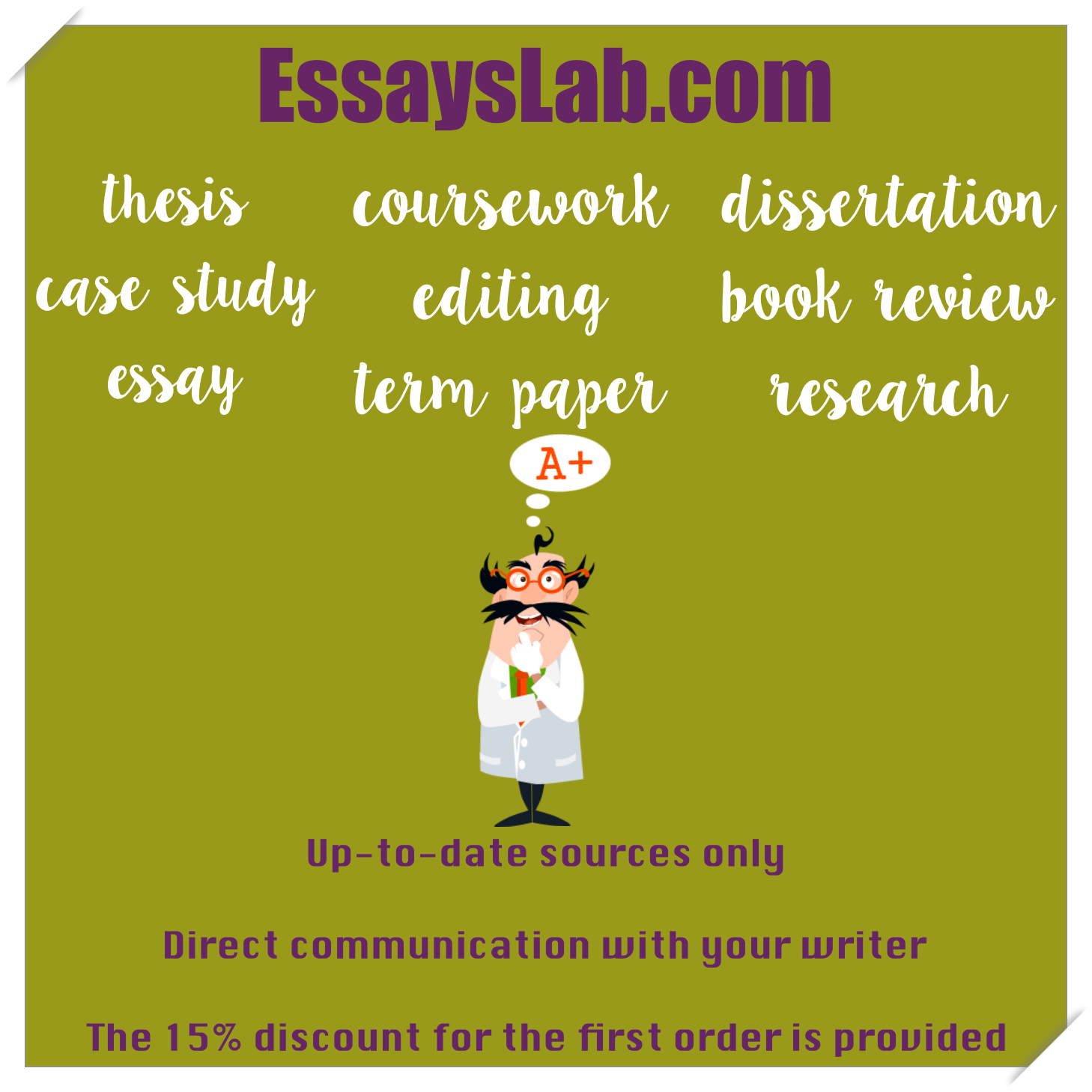 Comment faire introduction dissertation philosophie