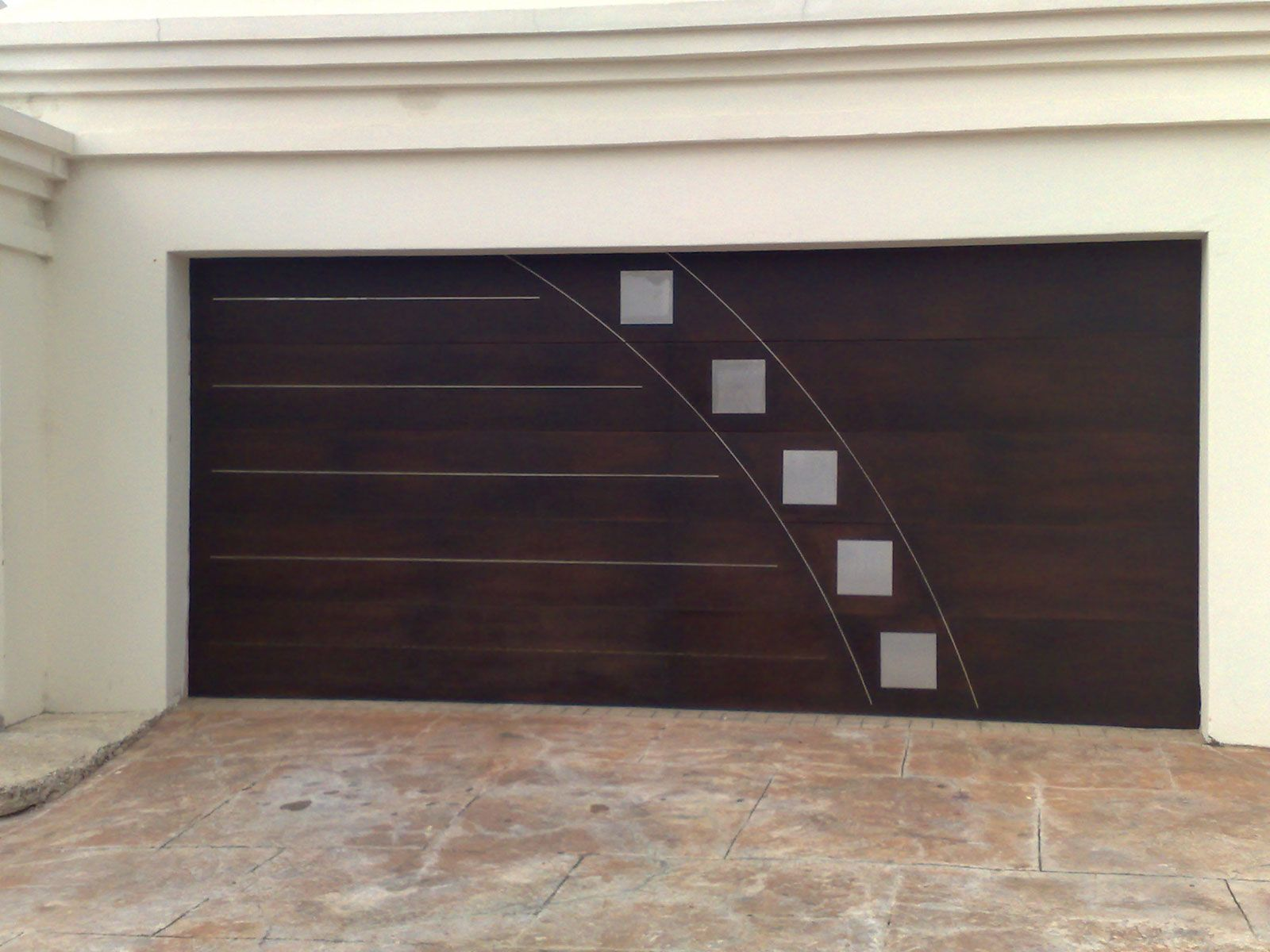 door designs styles types and electric lock of you know have image garage to springs doors