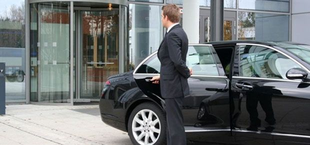 Airport Taxi Services Should Be Your Precedence Chauffeur Driven Car Hire Harrow Airport Transportation Best Luxury Cars London Airports