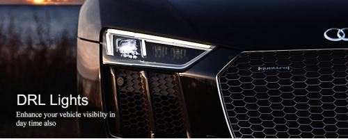 Nks Car S Care Accessories Carros Automotivo Camionete