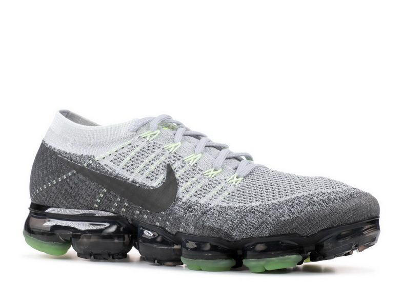 Køb Nike Sneakers Dame Air Max Invigor HvidMetallic Silve