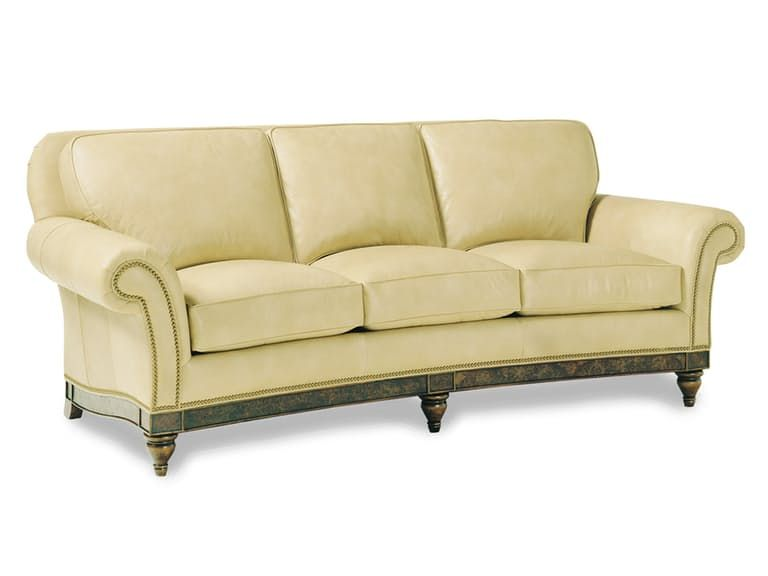 Brilliant Hancock And Moore Laurel Sofa 4184 Furniture Sofa Gmtry Best Dining Table And Chair Ideas Images Gmtryco
