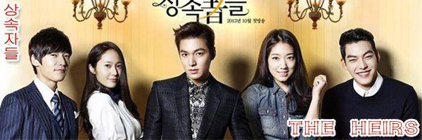 Pin by Ymb Ulletin on Korean Drama Torrent | Korean Drama
