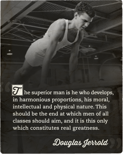 Manly Quotes Keep It Classy Men Quotes Art Of Manliness Quotes