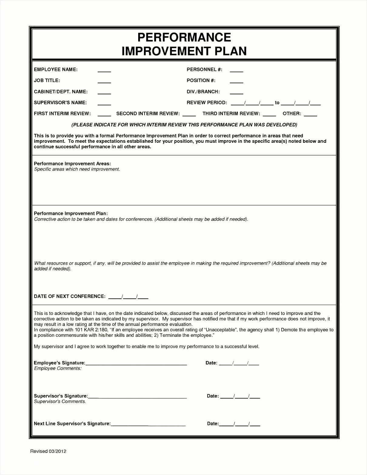 30 Real Estate Feedback form Template in 2020 Employee