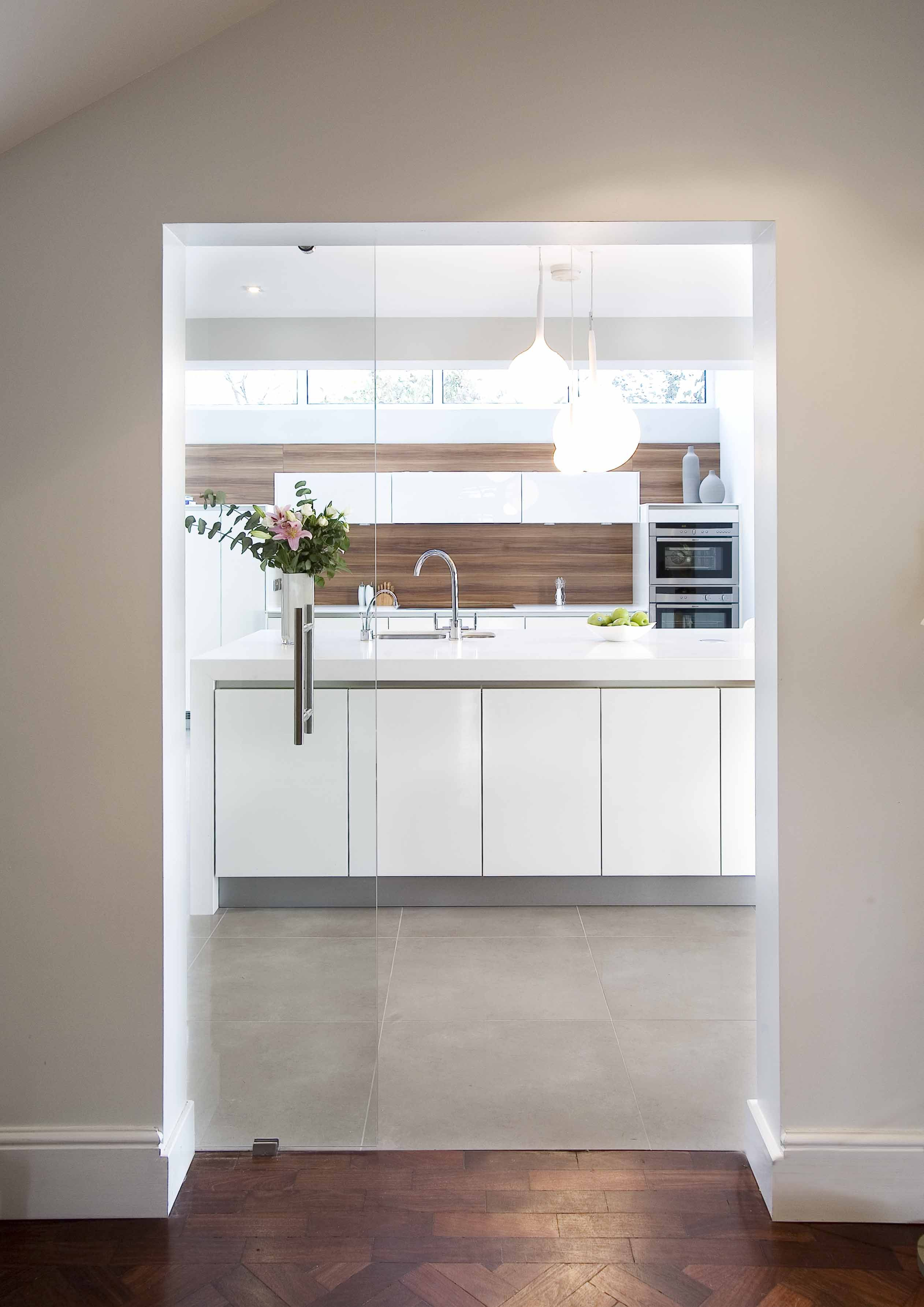 Parkes Interiors Award Winning Design Studio Bespoke Designer Kitchens Belfast Northern