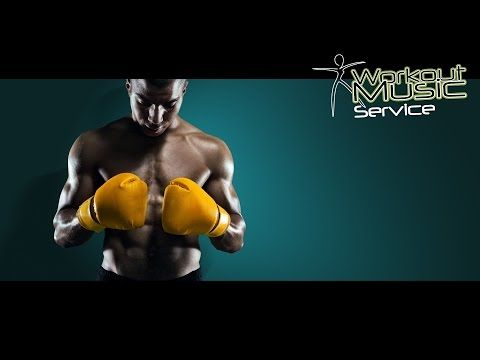 Fitness Music - Gym Workout Music Mix  - Gym Motivation Music for Gym - Best Workout Songs Gym Music...
