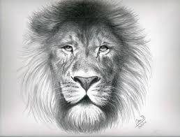 Resultado De Imagen Para Dibujos A Lapiz De Animales Mitologicos