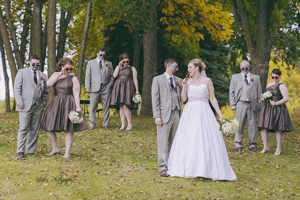Kilgren Photography - Wedding.com