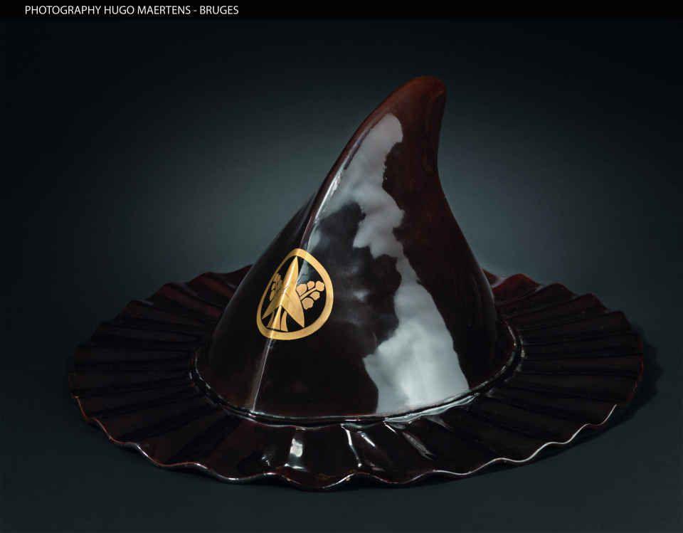 Incredible Historic Artifacts Samurai And Samurai Helmet - 30 incredible historic artifacts