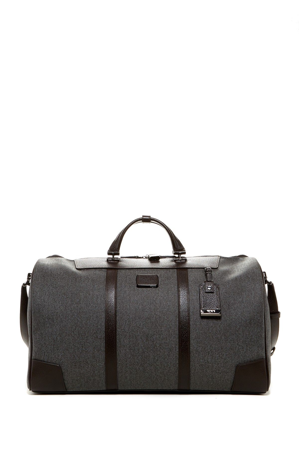 b3f5ace21 The Perfect Weekender! | Travel & Leisure | Bags, Luxury bags, Tumi ...