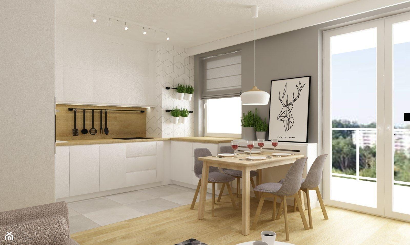 Wystroj Wnetrz Kuchnia Pomysly Na Aranzacje Projekty Ktore Stanowia Prawdziwe Inspiracje Dla Kazdego Dla Kogo Liczy Sie Dobry Home Decor Home Sweet Home