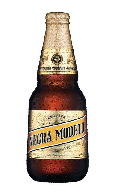 Negra Modelo (México)