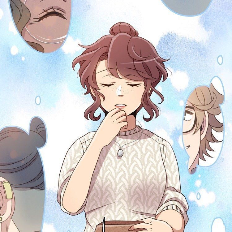 Gourmet Hound Ep 135 Champagne Is Now Free To Read On Webtoon Fast Pass Up To Ep 138 Is Up Too There Used To Be A Time When Webtoon Hound Anime