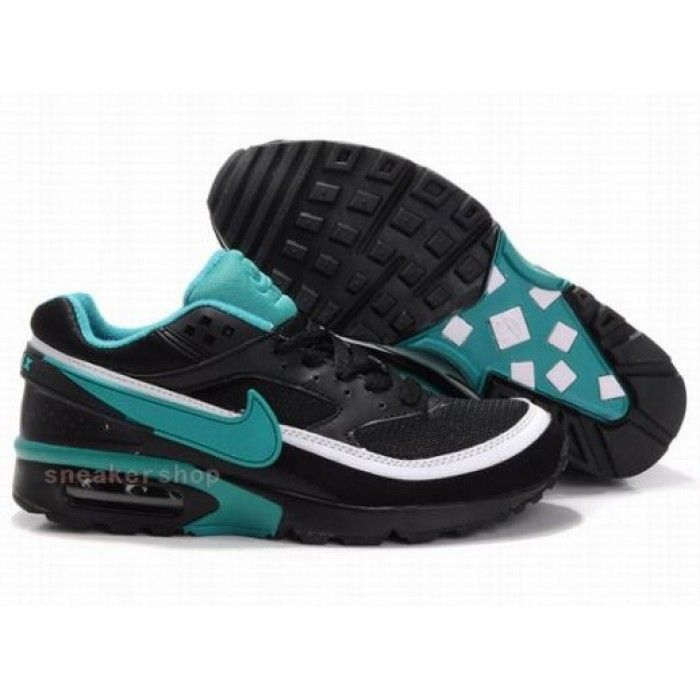 superior quality 34af7 ad180 ... discount code for nike sports nike air max shoes nike mens shoes buy  nike air max