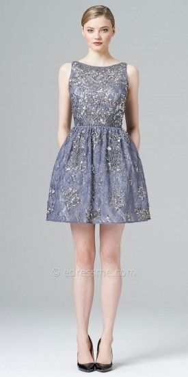 Wedding Guest Dresses with Pockets