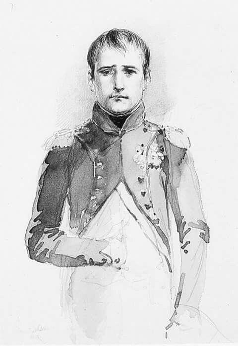 Napoleone  f162089ee4d