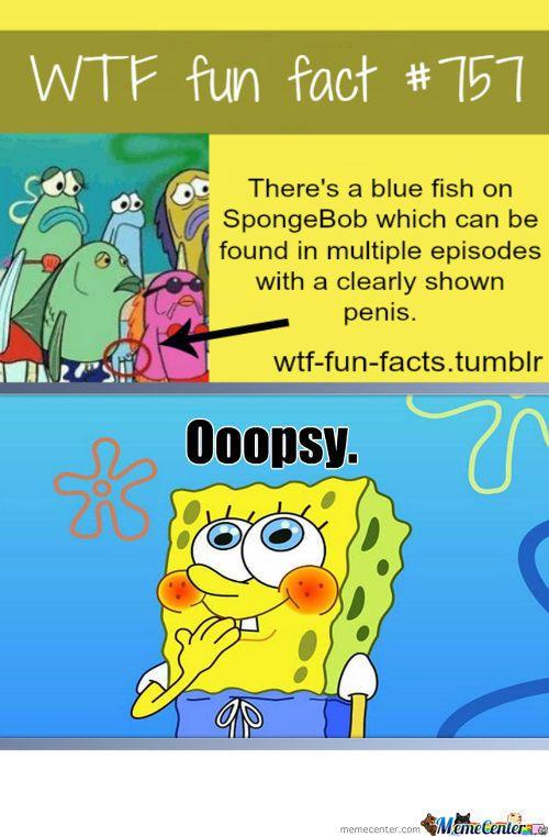 Spongebob Dirtiest Jokes Google Search Funny Spongebob Memes