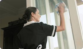 Looking for a home service agency to take care of your loved one? While hiring any home service agency, you must do your homework on the reputation of the agency and quality of services provide by them in order to make the right choice.