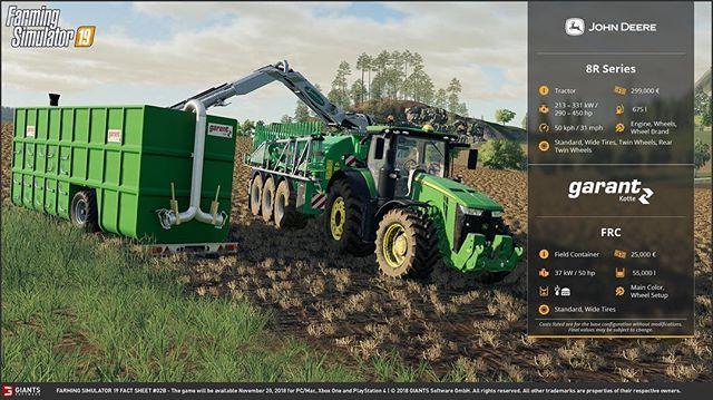 New recently release vehicles in FS19  #fs19 #fs17   Farming