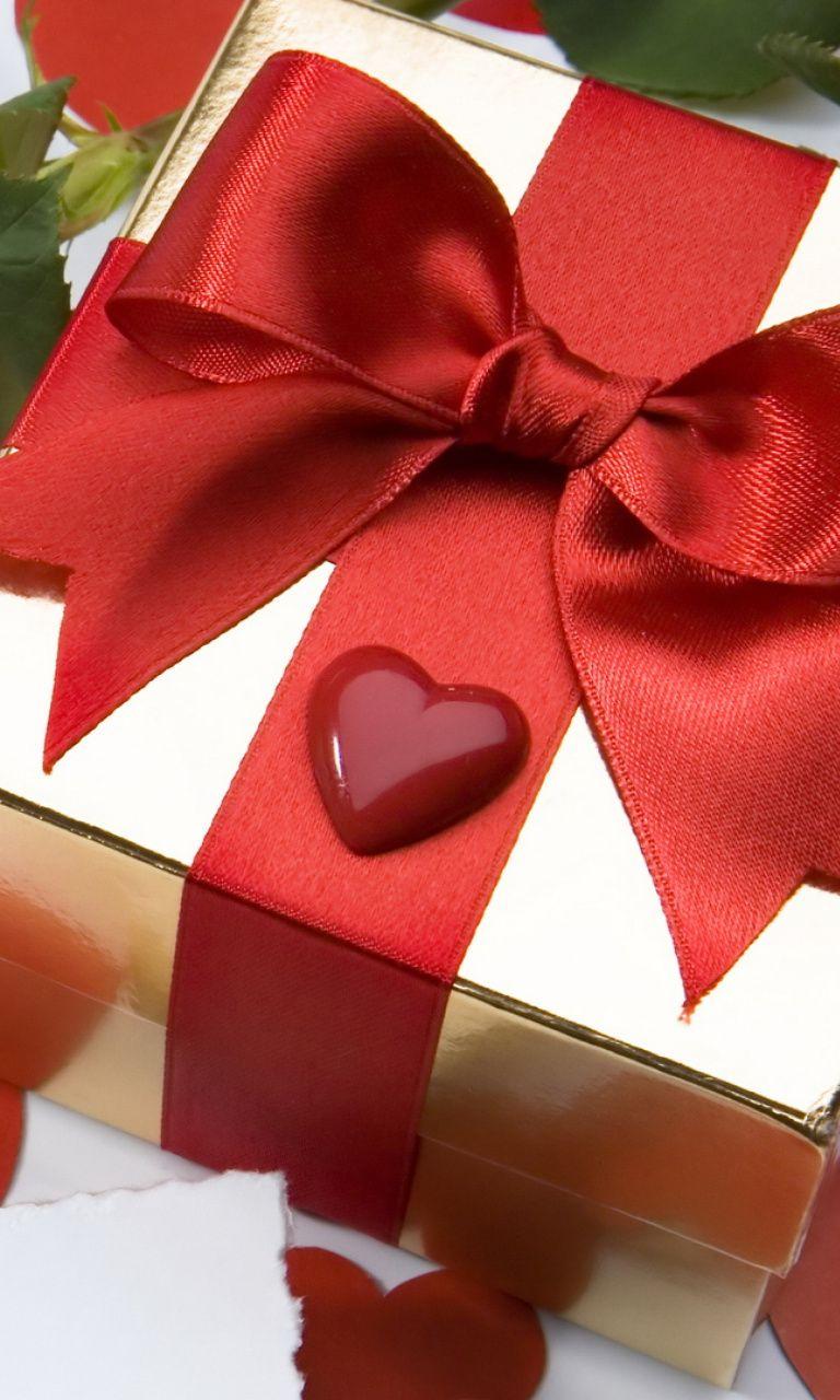 Happy valentines day valentines day pinterest wraps valentine wrap in red negle Gallery