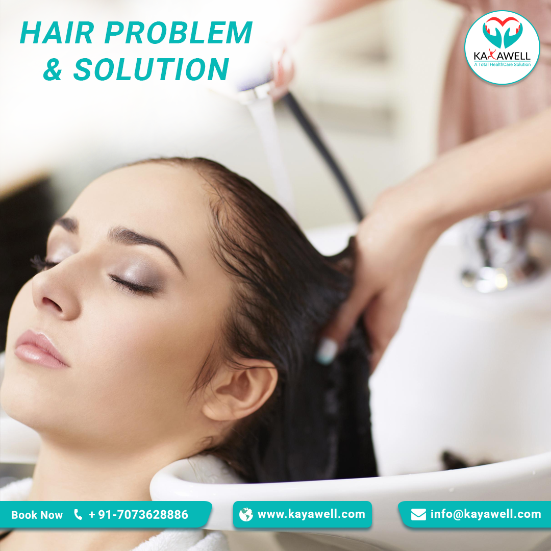 Are you looking for the Nearest Hair Salon? Here you can