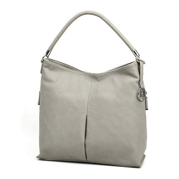 Liz Claiborne® Park Slope Hobo Bag - JCPenney | Bags | Pinterest ...
