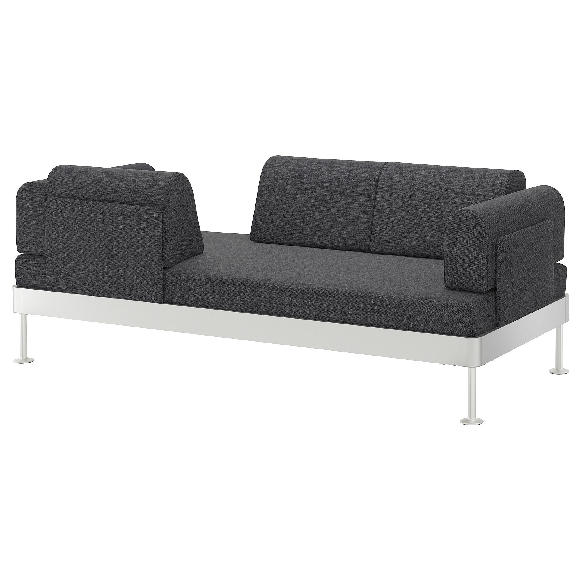 Us Furniture And Home Furnishings Canape Original Lit D Appoint Ikea Family