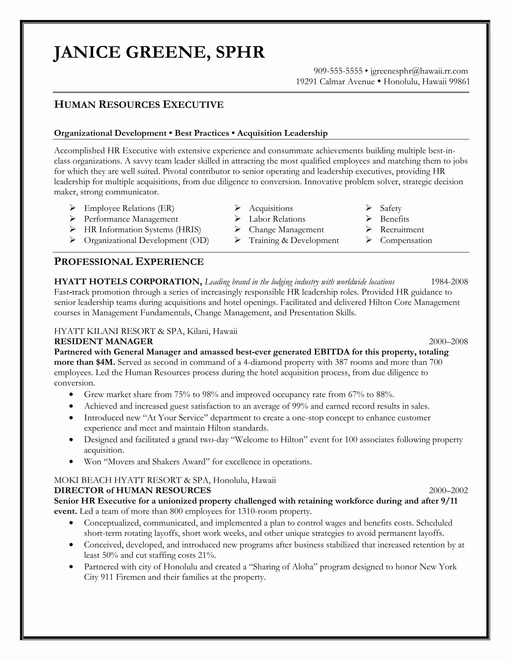 Best free resume templates awesome 24 best sample
