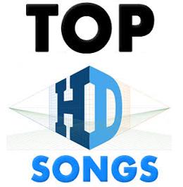 my site logo top hd songs pinterest songs rh pinterest com