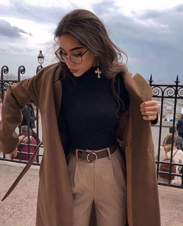 Photo of Tippen Sie doppelt auf, wenn Sie möchten! 💓💓 #Kleidung #Damenbekleidung #Dam…
