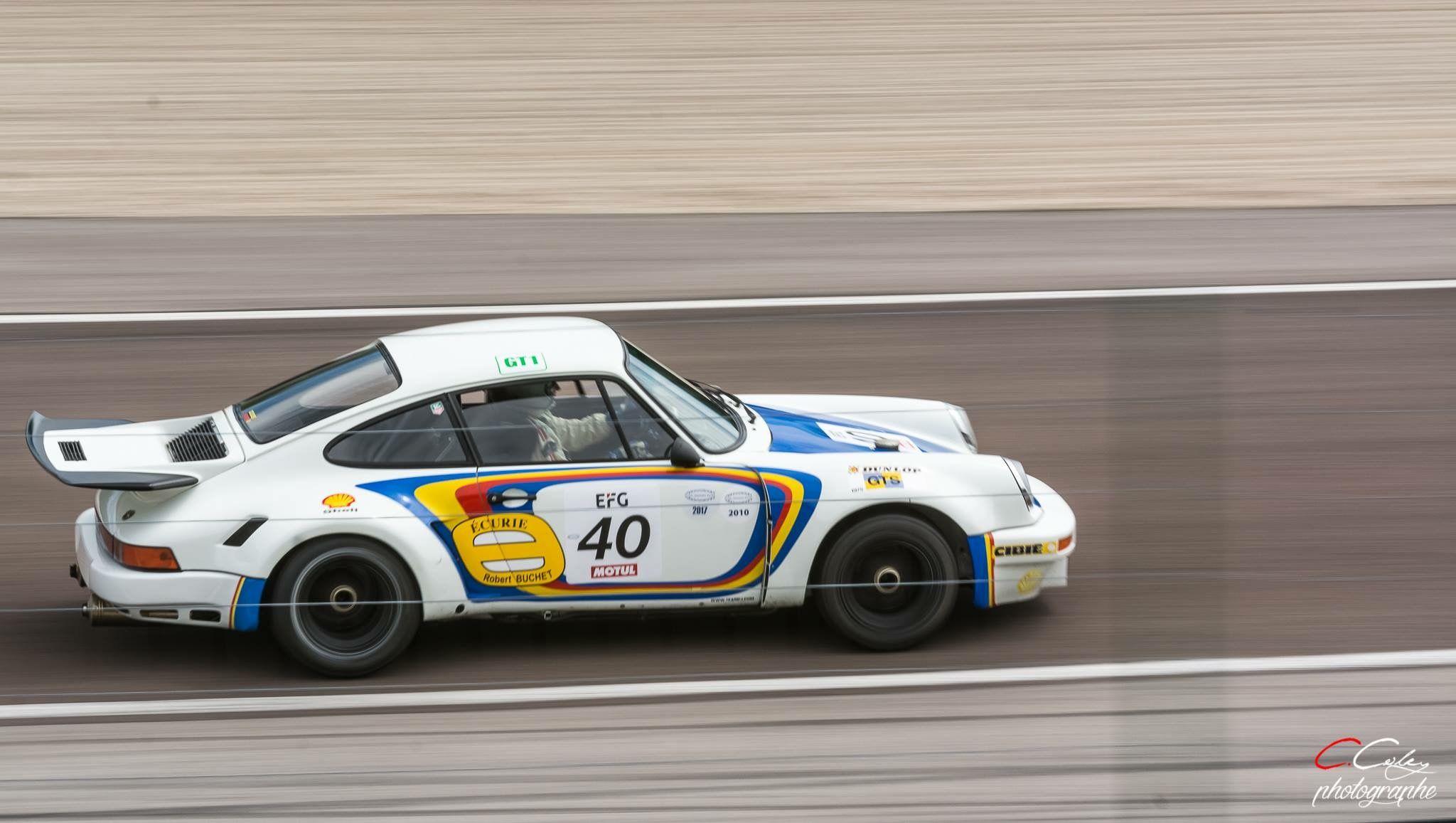 Pin By Patton On Cars I Want Porsche Porsche 911 Cars