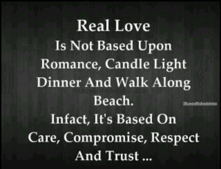 Quotes - Romantic
