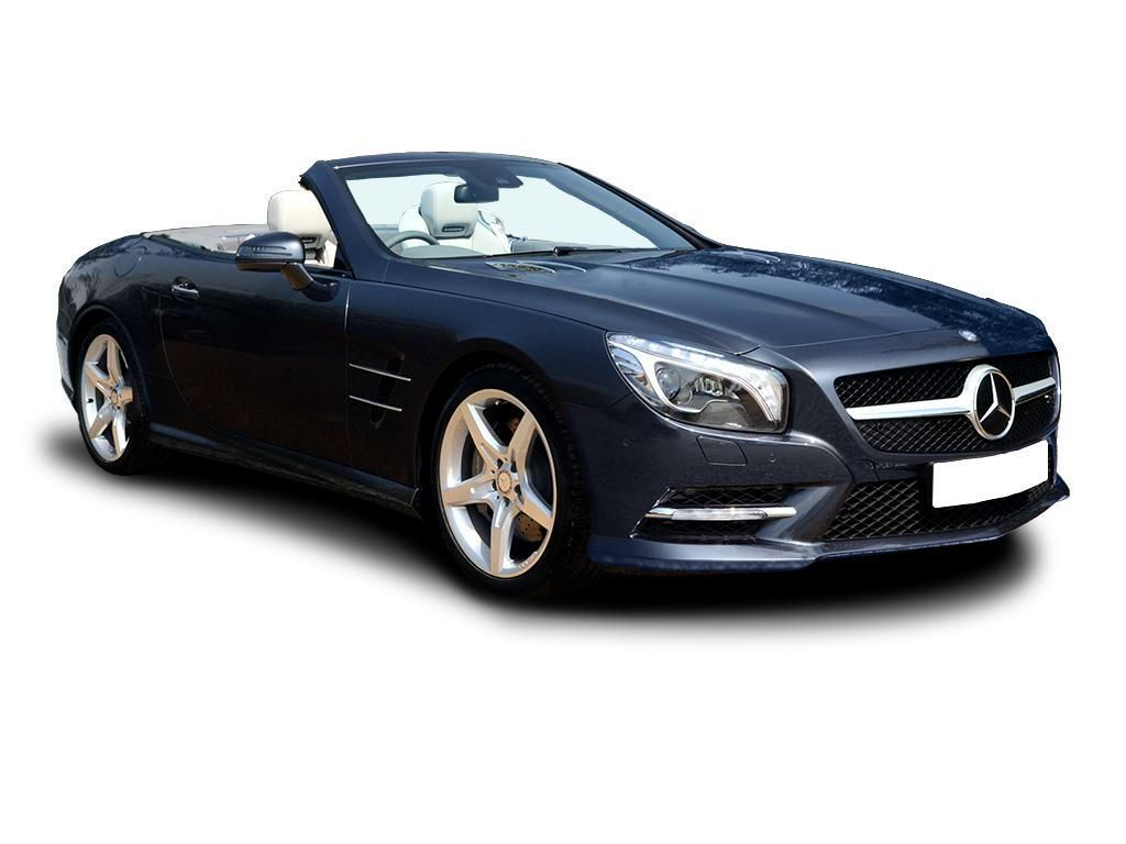 Mercedes benz sl vat initial payment 3 for Mercedes benz car payment