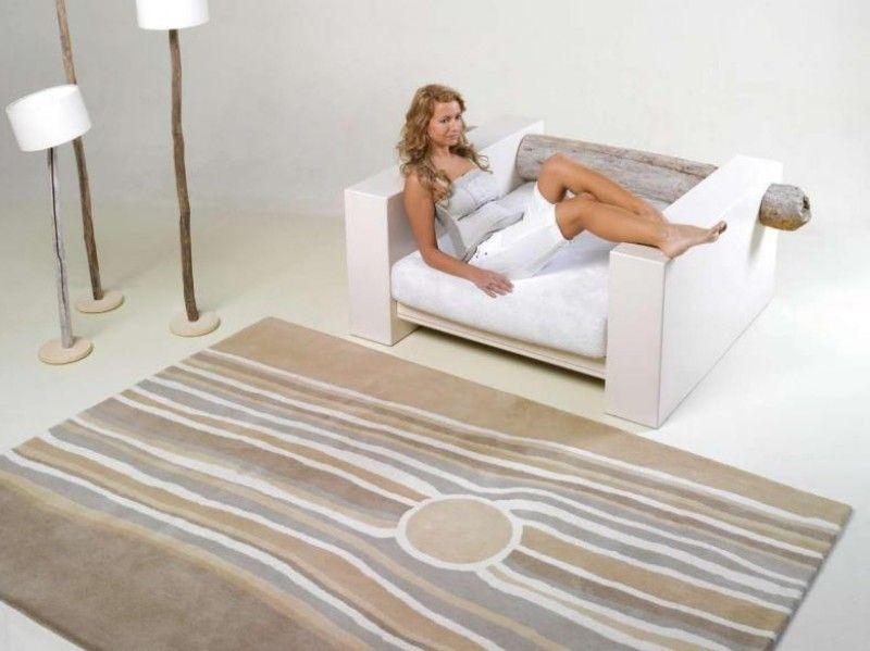 tappeto moderno Cerca con Google Tappeti moderni