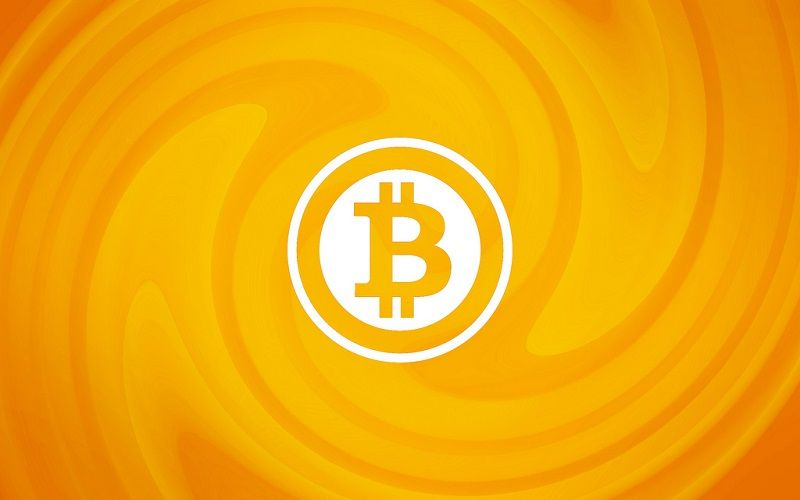 Get donations with bitcoin donate button bitcoin how to pinterest get donations with bitcoin donate button ccuart Gallery