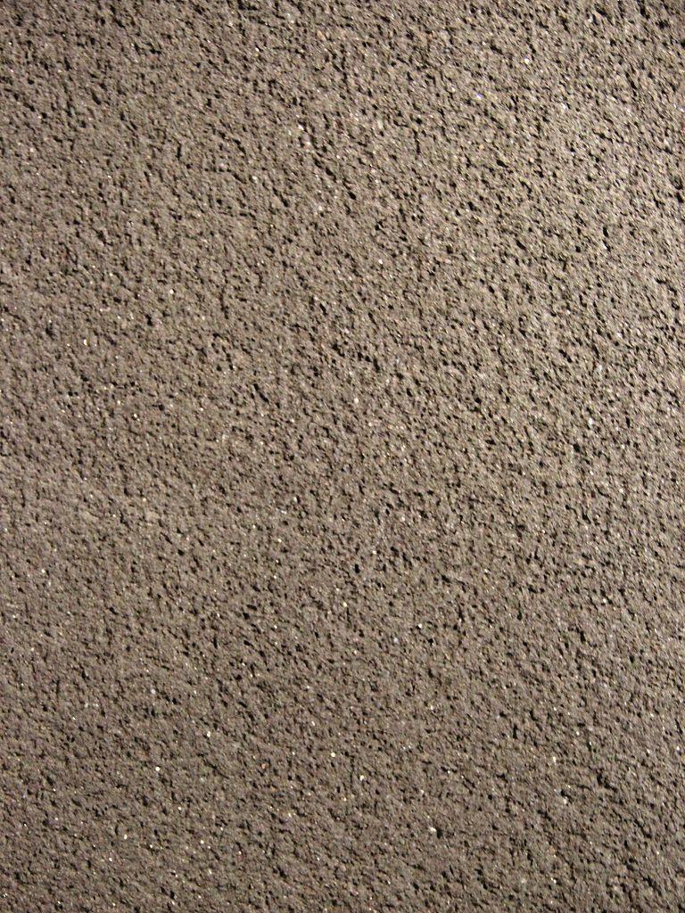 kratzputz von sarna granol jurasit nur auf anfrage materials pinterest architecture. Black Bedroom Furniture Sets. Home Design Ideas