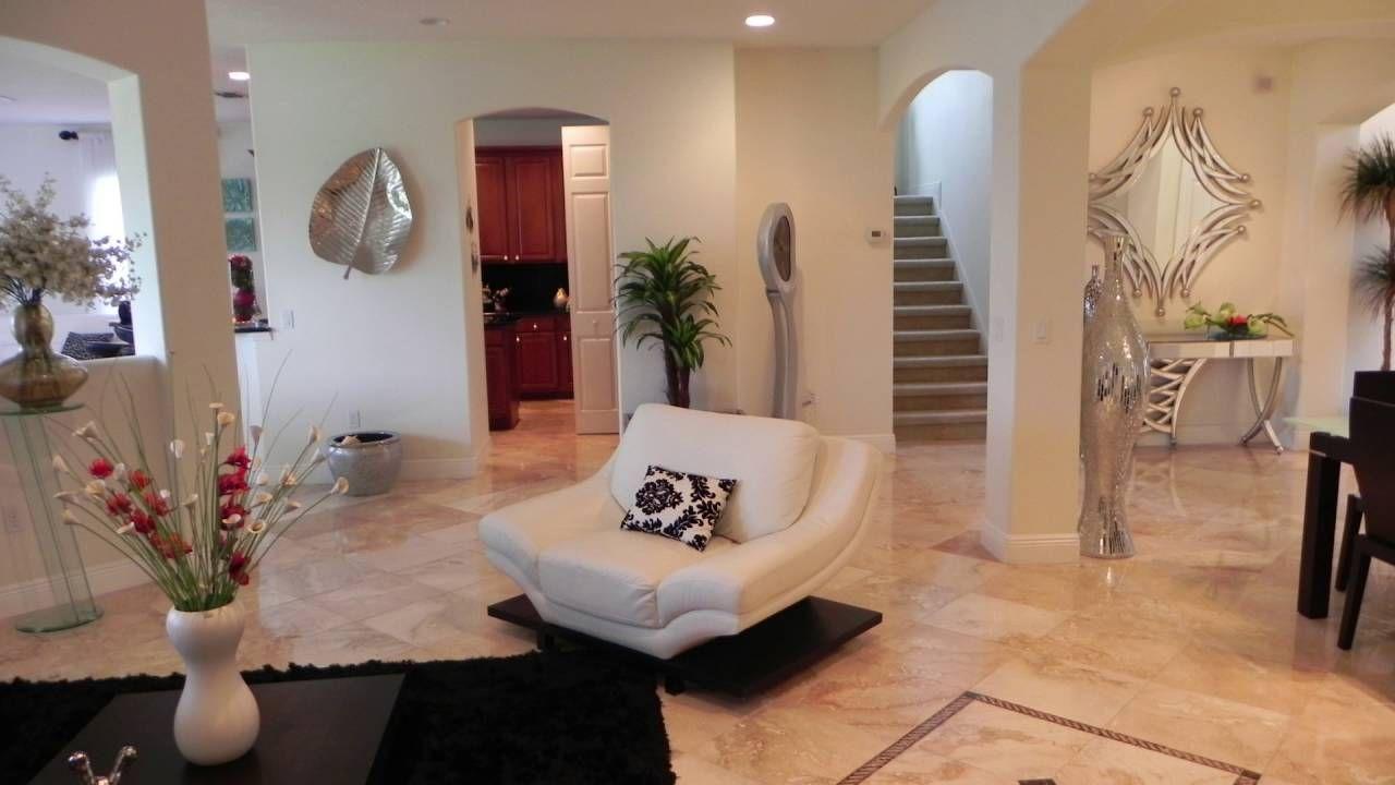 Cabina Armadio Moderna Orlando : Rent to own house orlando florida casa para la venta orlando