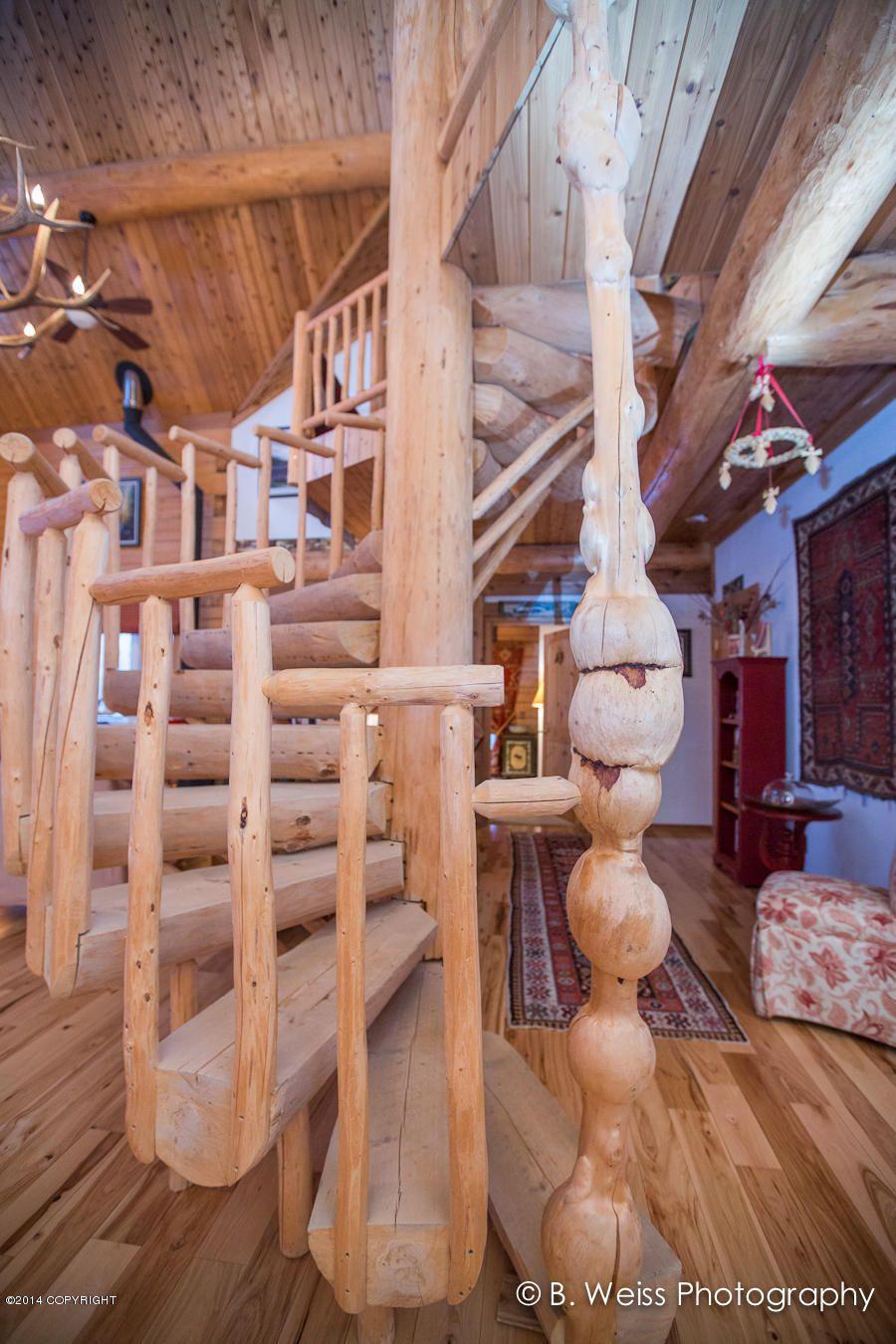 Alaska Dream Home - c98d67322a4d5c84ba6d3f706ee021ed_Beautiful Alaska Dream Home - c98d67322a4d5c84ba6d3f706ee021ed  Graphic_697949.jpg